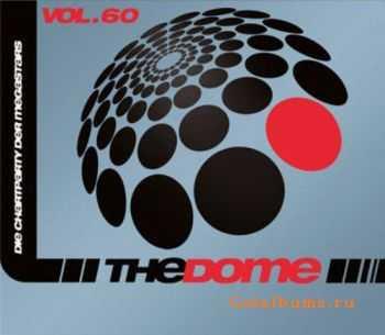 VA - The Dome Vol.60 (2011)