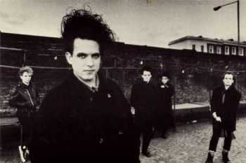 The Cure - Bestival Live 2011 (2CD) (2011)