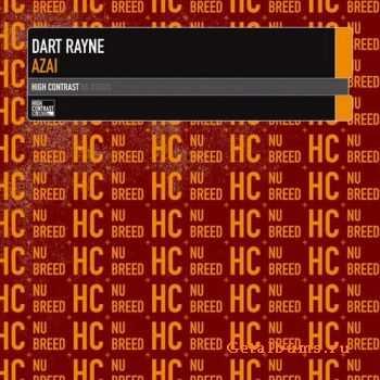 Dart Rayne - Azai (2011)