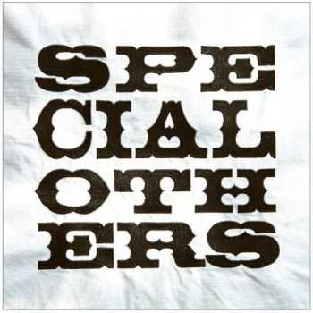 Special Others - Special Others (2011)