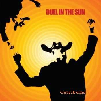 Duel In The Sun - Duel In The Sun (2011)