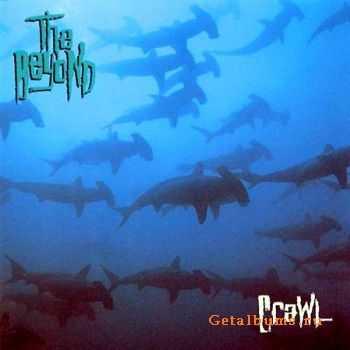 The Beyond - Crawl 1992