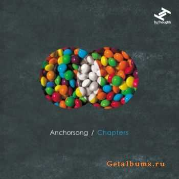 Anchorsong - Chapters (2011)