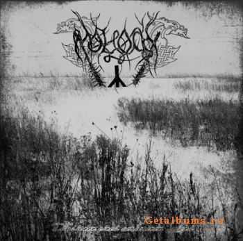 Moloch - Illusionen Eines Verlorenen Lebens (2011)