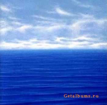 Pictures - Painting The Blue 1996