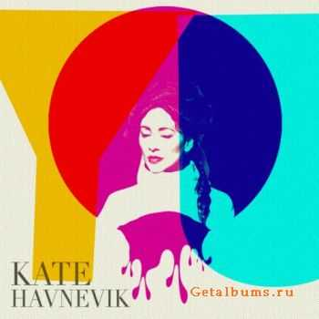 Kate Havnevik - You (2011)
