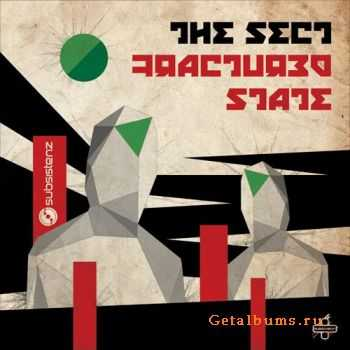The Sect - Fractured State (2011)
