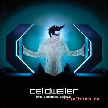 Celldweller - The Complete Cellout (2011)