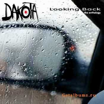 Dakota � Looking Back (2CD) 2011