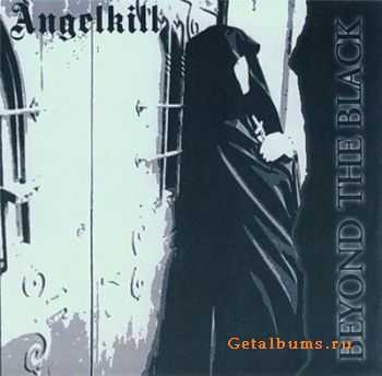 AngelKill -  Beyond the Black (1996)