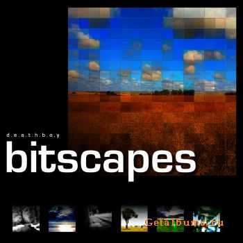 DeathBoy - BitScapes (2011)
