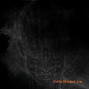 Carcharoth Λ.V. - Transcendvm Monolitvs Xvl (2011)