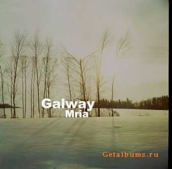 Galway - Mria (2012)
