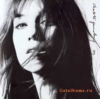 Charlotte Gainsbourg - IRM (2009)