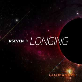 Nseven - Longing (2011)