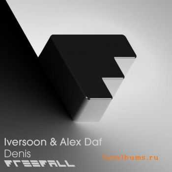Iversoon and Alex Daf - Denis (2011)