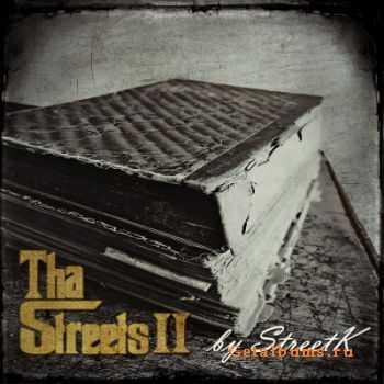 StreetK - Tha Streets II