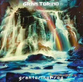 Gran Torino - GrantorinoProg 2011