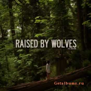 41st And Home - Raised By Wolves (2011)