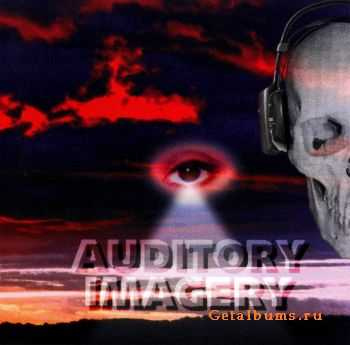 Auditory Imagery - Reign 1992