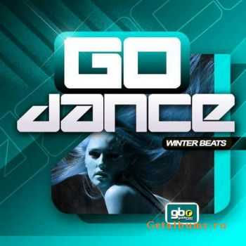 VA - Go Dance Winter Beats (2011)