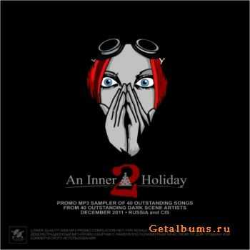 VA - An Inner Holiday 2 (2011)