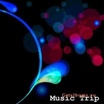 VA - Music Trip (2011)