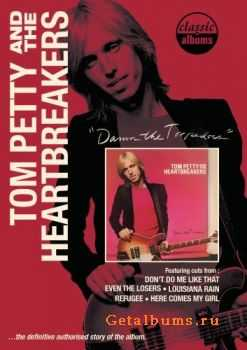 Tom Petty and The Heartbreakers - Damn The Torpedoes (2010)