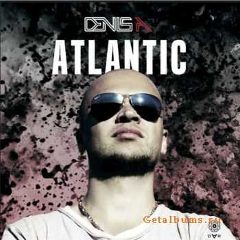 Denis A - Atlantic (2011)