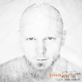 Ben Moody - You Can't Regret What You Don't Remember [Deluxe Edition] (2011)