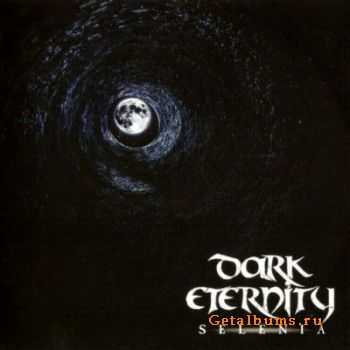 Dark Eternity - Selenia (2011)