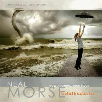 Neal Morse - From The Cutting Room Floor (2009)