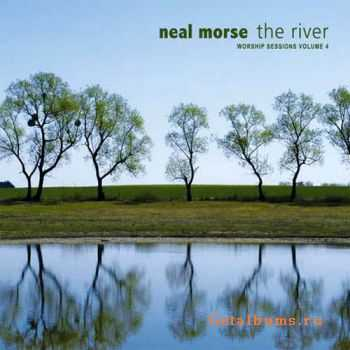 Neal Morse - The River (Worship Sessions Volume 4) (2009)
