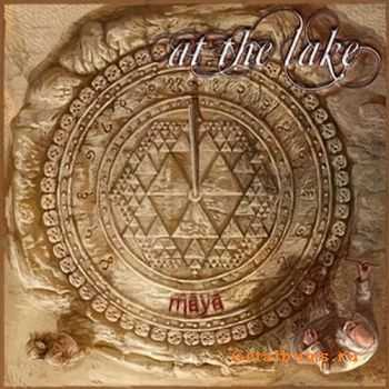 At The Lake  -  Maya (2011)