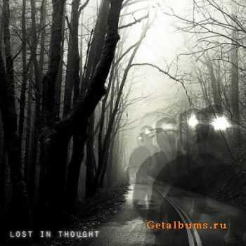 Kevin Geier - Lost in Thought (2011)