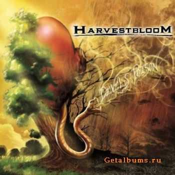HarvestBloom - Devil's Poison [EP] (2011)