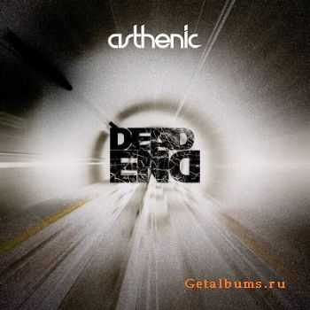 Asthenic - Dead End [Single] (2012)