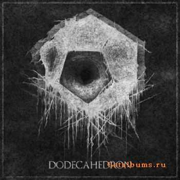 Dodecahedron - Dodecahedron (2012)