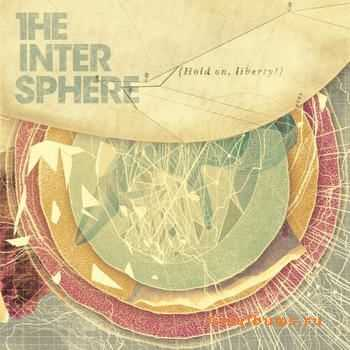 The Intersphere - Hold On, Liberty! (2012)