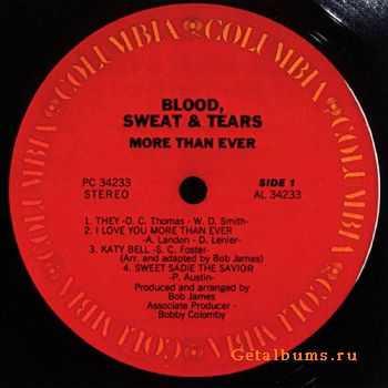 the transcontinental railroad blood sweat tears