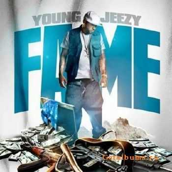 Young Jeezy – FAME (2012)