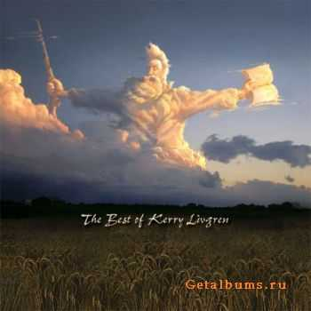 Kerry Livgren - The Best Of (2002)