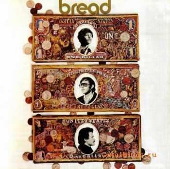 Bread - Bread 1969
