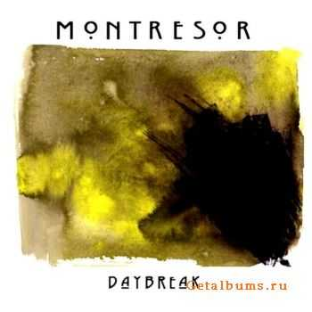 Montresor – Daybreak 2011