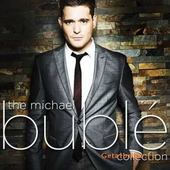 Michael Buble - The Michael Buble Collection [2011]