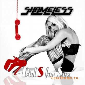 Shameless - Dial S For Sex (2011)