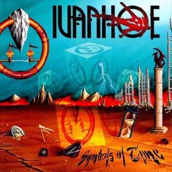 Ivanhoe - Symbols Of Time 1995