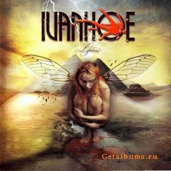 Ivanhoe - Lifeline 2008