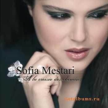 Sofia Mestari – A La Croisee Des Chemins (2011)