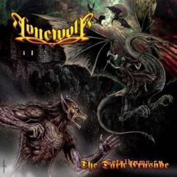 Lonewolf - The Dark Crusade (2009)